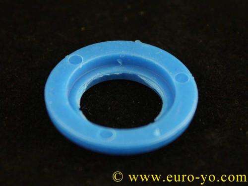 Yomega® Yo-yo Rubber friction pads ONE