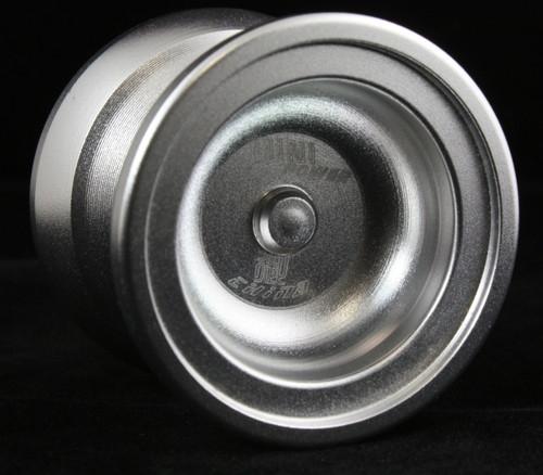 China-Yu Mini Power Metal Unresponsive Pro Trick Yo-Yo