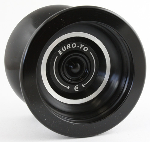 Magic YoYo N11 Black