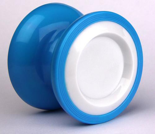 Adegle PSG Yo-Yo Blue
