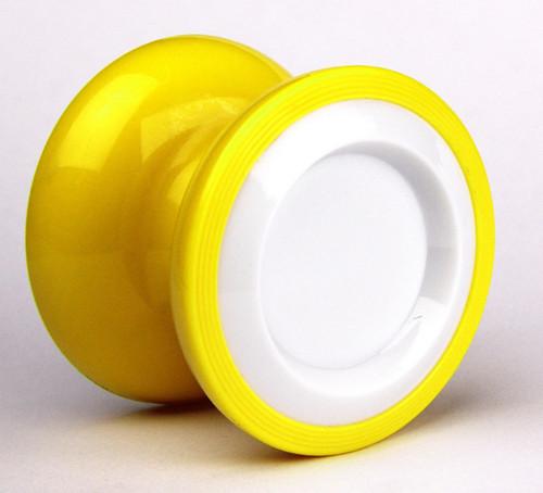 Adegle PSG Yo-Yo Yellow