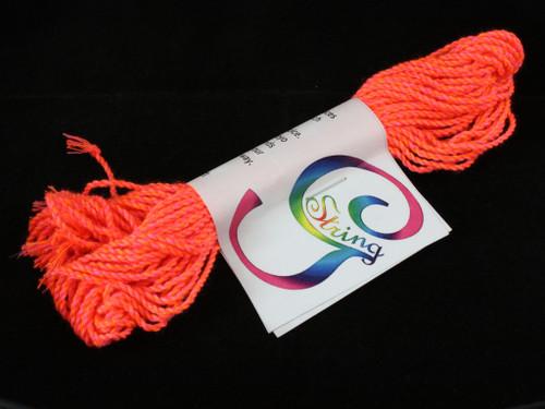 G-String Yo-Yo Strings Higby SOLO