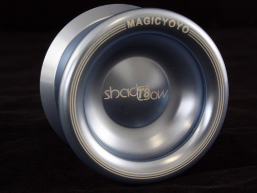 Magic YoYo T8 Magic Shadow Light Blue