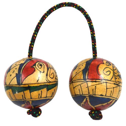 Kashaka (aka Asalato, Cas Cas, Patica, Kosika,  Kes Kes) for sale