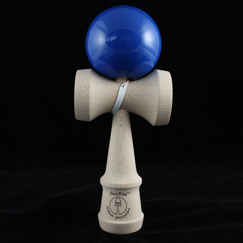 SunRise Performer Large Kendama BLUE