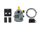 Trimble DiNi Digital Level Kit w/ LD23 Standard Rod