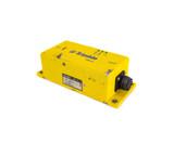 Trimble VM410 Valve Module, P/N: 0395-1240