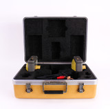 Topcon Hiper Lite+ Dual GPS/GLONASS Receiver Kit