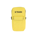 Trimble Soft Transport Case For Data Collectors, P/N: 82764-00
