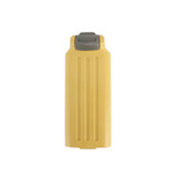 Rechargeable Li-Ion Battery For Topcon GR-3 & GR-5 Receivers