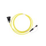 Topcon Hiper Data Cable, P/N: CA-1302-06