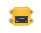 Topcon SL-100 Radio Modem w/ Connectivity to Sitelink3D Network