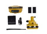 Topcon Single 915 SS Hiper V GPS/GLONASS Receiver Kit