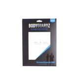 BodyGuardz Topcon FC-5000 Tablet Screen Protectors