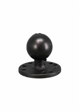 RAM Ball Mount compatable with GX-60, CB430, CB460