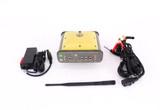 Topcon Hiper Lite+ Single GPS/GLONASS Receiver Kit