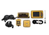 Topcon 3D-MC2 Single Antenna Dozer GNSS Kit w MC-R3 915 SS & GX-60 Display