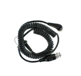 Coil Cable For Trimble GCS900 MS980 MS990 MS992 Receivers