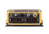 Topcon 3D-MC2 Dual UHF II Antenna MC-R3 GPS Receiver