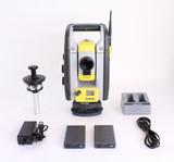 Trimble SPS720 Robotic Total Station Kit