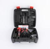 Leica Lino L4P1 Laser Layout Level