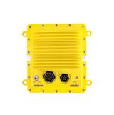 Trimble MS850 Single GPS Sitevision Receiver