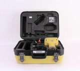 MONTHLY RENTAL: Topcon GR-3 Single 915 SS GPS/GNSS Receiver Kit