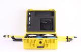 Trimble Dual R8 Model 3 Receiver GPS Kit w/ Ranger 3 Data Collector & Survey Pro Software