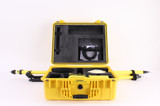 Trimble R8 Model 2 Single GPS Rover Receiver Kit w/ TSC3 Data Collector & Access Software