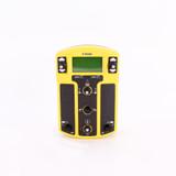 Trimble CB420 Control Box Display w/ GCS600 for Dual Laser Control