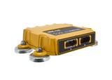 Topcon MC-i4 Digital UHF II Single Antenna Receiver