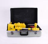 Vivax Metrotech VM-810 Utility Line Locator Kit