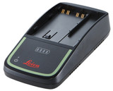 Leica GKL311 Single Battery Charger Pro 300 P/N: 799185