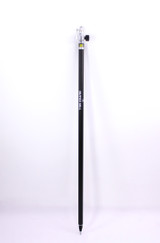 Dutch Hill Robotics Carbon Fiber Prism Pole, P/N: DH03CF-001
