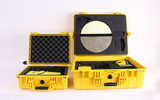 Trimble SPS855 & SPS986 GPS Base/Rover Receiver Kit w/ TSC3 Data Collector & SCS900 Software