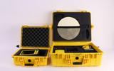 Trimble SPS855 & SPS986 GPS Base/Rover Receiver Kit w/ Yuma 2 Tablet & SCS900 Software