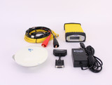 Trimble Net R5 Receiver Kit w/ Zephyr Antenna Base