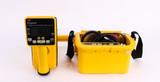 3M Dynatel 2220M Advanced Pipe/Cable Locator & Marker Kit