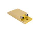 Trimble TS900 Drilling Sensor For DPS900, P/N: 92303-00