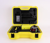 Leica Piper 100 Laser Kit w/ IRPL200 Remote