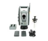 """Trimble SPS610 5"""" Robotic Total Station Kit w/ Accessories"""