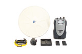 Trimble R7 GNSS Receiver Kit w/ Zephyr Antenna