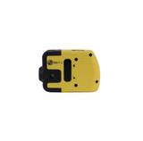SitePro 5-point Alignment Green Beam Laser For SLP2 Brackets