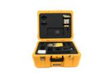 Spectra Precision DG613G Red Beam Pipe Laser Kit