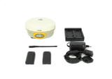 Trimble R4 Model 3 UHF GNSS Rover Receiver Kit