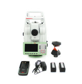 "Leica TS16 I 3"" R500 Imaging Total Station Kit"