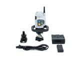 Sokkia RC-PR5 Remote Control Kit, Topcon