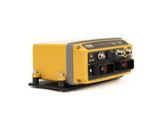 Topcon MC-R3 900 MHz Dual Antenna GNSS Receiver