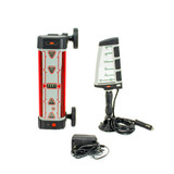 AGL MR 360R Laser Receiver