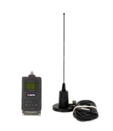Satel Easy Pro UHF Radio Kit